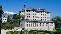 Ambras Castle in Innsbruck Entrance Ticket, Innsbruck, null