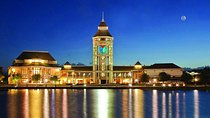 World Golf Hall of Fame and Museum General Admission in St. Augustine, St Augustine, Museum Tickets ...