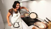 The Ultimate Parisian Experience: Learn how to make Crepes in Paris!, Rome, Cooking Classes