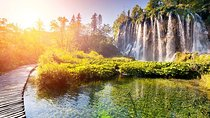 Plitvice Lakes Guided Day Trip from Zagreb, Zagreb, Day Trips