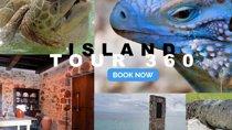 Island 360 Tour of Grand Cayman, Cayman Islands, Cultural Tours