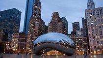 Italian Food Tour Of Chicago, Chicago, Walking Tours