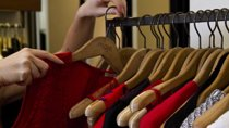 5-hour Fabulous Shopping and Make-Over Day in Paris, Paris, Shopping Tours