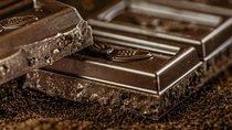 Private Dark Chocolate Tasting Tour in Paris Tickets