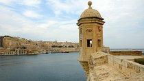 Vittoriosa, Cospicua and Senglea Vintage Bus Tour, Malta, Bus & Minivan Tours
