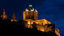 Valletta, Mosta and Mdina Night Tour, Malta, Night Tours