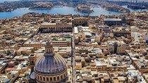 Mosta Crafts Village Mdina and Valletta Full Day Tour , Valletta, Day Trips