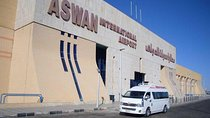 Transfer from Aswan to Luxor, Aswan, Private Sightseeing Tours