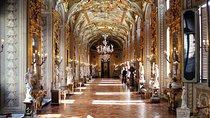 Doria Pamphilj Apartments - Entrance Ticket, Rome, null