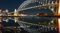 Sydney Photo Hotspots, Sydney, null