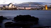 Sydney Sunset Photography Tour, Sydney, Photography Tours