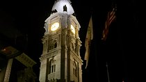 Day Trip from New Haven CT to Philadelphia by Rail, Philadelphia, Day Trips
