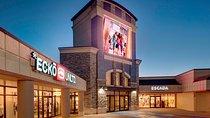 Shop and Dine Fashion Outlets Niagara Falls NY, Niagara Falls, Shopping Tours