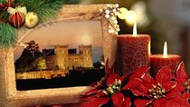 Christmas Lunch with Entertainment at Castello Bevilacqua, Veneto, Cooking Classes