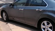 Full-Day Private Johannesburg City Chauffeur Tickets