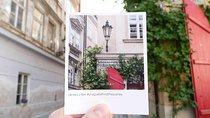 Prague Off-the-Beaten-Path Morning Walking Tour, Prague, Walking Tours
