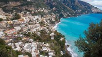 Private Shore Excursion: Amalfi Coast from Naples Tickets