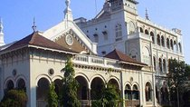 India's Independence Movement over a day tour in Pune, Pune, Day Trips