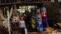 Shopping and Bazaar Trail in Bangalore, Bangalore, Shopping Tours