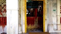 Full-Day Cultural Tour of Pune with Palace Dargah and Temples, Pune, Day Trips