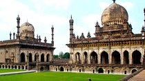 Best of Hyderabad as a day trip, Hyderabad, Day Trips