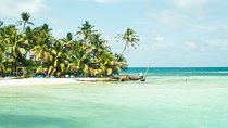 Ranguana Tropical Island Escape from Placencia, Placencia, Day Cruises