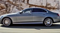 Stockholm City Departure Private Transfer to Stockholm Arlanda ARN Airport in Busin Tickets