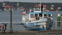 Idyllic Havel Lakes Boat Cruise in Berlin, Berlin, Day Cruises