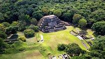 Altun Ha Maya Temples & ZipRio, Belize, Day Trips