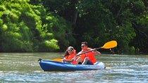 Hiking, Kayaking & ZipRio, Belize City, Hiking & Camping