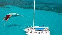 Sailing to Isla Mujeres from Cancun, Riviera Maya & the Yucatan, Day Cruises