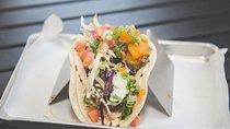 Downtown Long Beach Food Walking Tour