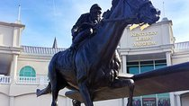 Kentucky Derby Museum General Admission, Louisville, Museum Tickets & Passes