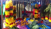 Half-Day Little India Tour from Singapore Tickets