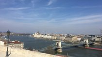 General sightseeing tour, Budapest, Half-day Tours
