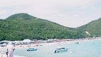 Wonderful At Koh Lan Pattaya 5D4N, Gulf of Thailand, Snorkeling