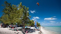 Grand Cayman Kitesurf Gear Rental, Cayman Islands, Other Water Sports