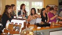 West Niagara Wine Tour, Niagara Falls & Around, Wine Tasting & Winery Tours