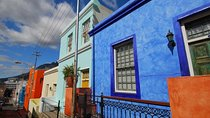 Food tasting walking tour & Cape Malay cooking class in Bo Kaap, Cape Town, Cooking Classes