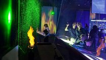 Museum of Science and Industry Chicago Plus Giant Dome Film, Chicago, Museum Tickets & Passes