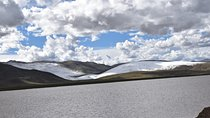 Holy Tour To Kailash for 17 Days, Lhasa, Cultural Tours