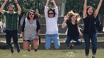 Self-Guided Brooklyn Scavenger Hunt, Brooklyn, Self-guided Tours & Rentals