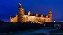 5-Hour Private Hamlet Castle Tour from Copenhagen Tickets