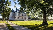 A relaxing Sunday in the Medoc, Bordeaux, Day Trips