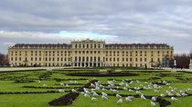 Skip the Line: Schonbrunn Palace Guided Tour in Vienna, Vienna, Skip-the-Line Tours
