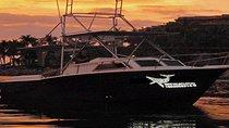 Small-Group Sunset Cruise in Puerto Vallarta, Puerto Vallarta, Sunset Cruises