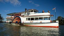 Winery Cruise, New South Wales, Day Trips