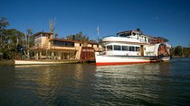 Evening Dinner Cruise, New South Wales, Private Sightseeing Tours
