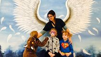 Child Ticket in 3D gallery Budapest, Budapest, Kid Friendly Tours & Activities
