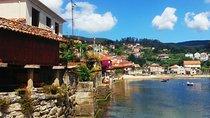 Full-day Rias Baixas Guided Tour from Santiago, Santiago de Compostela, Day Trips